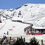 Ofertas Fin de año 2013 Sierra Nevada