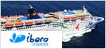 IberoCruceros - Grand Celebration