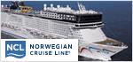 NCL Norwegian Cruise Line - Norwegian Epic