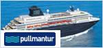 Pullmantur - Horizon II