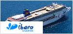 Iberocruceros - Costa Fortuna
