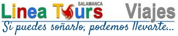 LINEA TOURS SALAMANCA